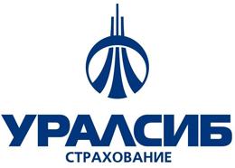 Тендеры России Cистема поиска тендеров на